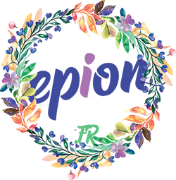 Epion.fr